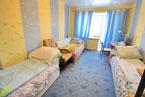 Сдам квартиру в Губахе. Фото