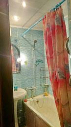 Сдаю квартиру в Губахе. Фото