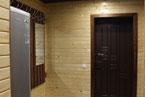 Сдам дом в Губахе. Фото