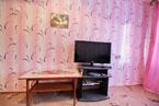 Квартира в Губахе. Сдам. Фото