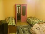 Квартира в Губахе. Сдаю. Фото