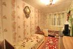 Губаха. Квартира. Фото