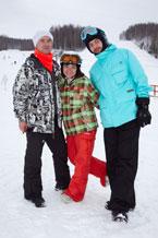 Губаха | gubakha 2010 2011 001.jpg | ГЛЦ Губаха - декабрь 2010 январь 2011 | Горнолыжный центр Губаха горные лыжи сноуборд Город Губаха Фото