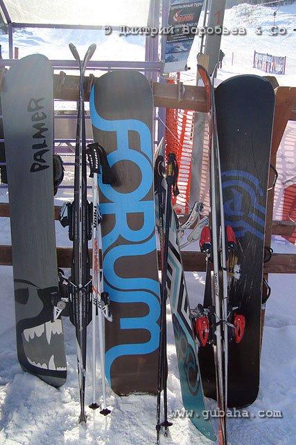Губаха gubaha_normulclub_2010_28.jpg Губаха Март 2010 Горнолыжный центр Губаха горные лыжи сноуборд Город Губаха Фото
