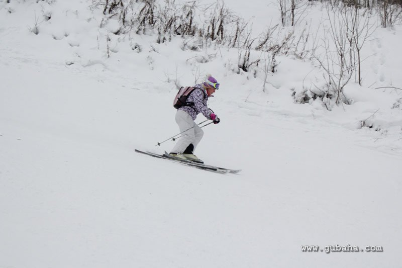 Губаха gubaha_2011_2012_0003.jpg ГЛЦ Губаха - сезон 2011-2012 Горнолыжный центр Губаха горные лыжи сноуборд Город Губаха Фото