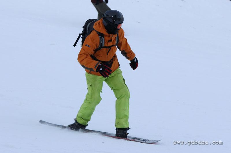 Губаха gubaha_2011_2012_0484.jpg ГЛЦ Губаха - сезон 2011-2012 Горнолыжный центр Губаха горные лыжи сноуборд Город Губаха Фото