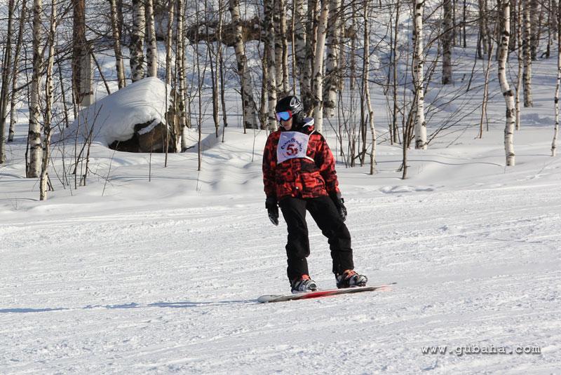 Губаха gubaha_2011_2012_1417.jpg.jpg ГЛЦ Губаха - сезон 2011-2012 Горнолыжный центр Губаха горные лыжи сноуборд Город Губаха Фото