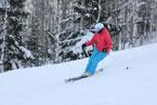 Губаха | gubaha 2011 2012 0101.jpg | ГЛЦ Губаха - сезон 2011-2012 | Горнолыжный центр Губаха горные лыжи сноуборд Город Губаха Фото