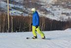 Губаха | gubaha 2011 2012 0116.jpg | ГЛЦ Губаха - сезон 2011-2012 | Горнолыжный центр Губаха горные лыжи сноуборд Город Губаха Фото
