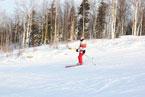 Губаха   gubaha 2011 2012 0122.jpg   ГЛЦ Губаха - сезон 2011-2012   Горнолыжный центр Губаха горные лыжи сноуборд Город Губаха Фото