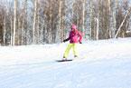 Губаха   gubaha 2011 2012 0125.jpg   ГЛЦ Губаха - сезон 2011-2012   Горнолыжный центр Губаха горные лыжи сноуборд Город Губаха Фото