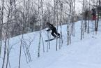 Губаха | gubaha 2011 2012 0287.jpg | ГЛЦ Губаха - сезон 2011-2012 | Горнолыжный центр Губаха горные лыжи сноуборд Город Губаха Фото