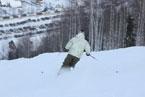 Губаха | gubaha 2011 2012 0304.jpg | ГЛЦ Губаха - сезон 2011-2012 | Горнолыжный центр Губаха горные лыжи сноуборд Город Губаха Фото