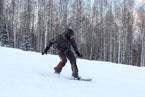 Губаха | gubaha 2011 2012 0305.jpg | ГЛЦ Губаха - сезон 2011-2012 | Горнолыжный центр Губаха горные лыжи сноуборд Город Губаха Фото