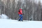 Губаха | gubaha 2011 2012 0311.jpg | ГЛЦ Губаха - сезон 2011-2012 | Горнолыжный центр Губаха горные лыжи сноуборд Город Губаха Фото