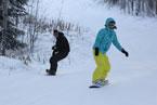 Губаха | gubaha 2011 2012 0313.jpg | ГЛЦ Губаха - сезон 2011-2012 | Горнолыжный центр Губаха горные лыжи сноуборд Город Губаха Фото