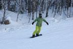 Губаха | gubaha 2011 2012 0314.jpg | ГЛЦ Губаха - сезон 2011-2012 | Горнолыжный центр Губаха горные лыжи сноуборд Город Губаха Фото