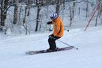 Губаха | gubaha 2011 2012 0317.jpg | ГЛЦ Губаха - сезон 2011-2012 | Горнолыжный центр Губаха горные лыжи сноуборд Город Губаха Фото