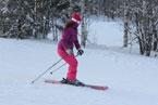 Губаха | gubaha 2011 2012 0323.jpg | ГЛЦ Губаха - сезон 2011-2012 | Горнолыжный центр Губаха горные лыжи сноуборд Город Губаха Фото