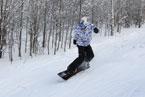 Губаха | gubaha 2011 2012 0332.jpg | ГЛЦ Губаха - сезон 2011-2012 | Горнолыжный центр Губаха горные лыжи сноуборд Город Губаха Фото
