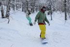 Губаха | gubaha 2011 2012 0336.jpg | ГЛЦ Губаха - сезон 2011-2012 | Горнолыжный центр Губаха горные лыжи сноуборд Город Губаха Фото