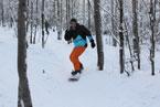 Губаха | gubaha 2011 2012 0338.jpg | ГЛЦ Губаха - сезон 2011-2012 | Горнолыжный центр Губаха горные лыжи сноуборд Город Губаха Фото