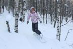 Губаха | gubaha 2011 2012 0342.jpg | ГЛЦ Губаха - сезон 2011-2012 | Горнолыжный центр Губаха горные лыжи сноуборд Город Губаха Фото