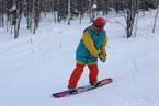 Губаха | gubaha 2011 2012 0345.jpg | ГЛЦ Губаха - сезон 2011-2012 | Горнолыжный центр Губаха горные лыжи сноуборд Город Губаха Фото