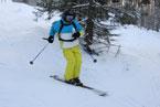 Губаха | gubaha 2011 2012 0348.jpg | ГЛЦ Губаха - сезон 2011-2012 | Горнолыжный центр Губаха горные лыжи сноуборд Город Губаха Фото