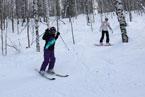 Губаха | gubaha 2011 2012 0349.jpg | ГЛЦ Губаха - сезон 2011-2012 | Горнолыжный центр Губаха горные лыжи сноуборд Город Губаха Фото