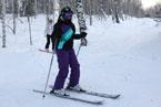 Губаха | gubaha 2011 2012 0350.jpg | ГЛЦ Губаха - сезон 2011-2012 | Горнолыжный центр Губаха горные лыжи сноуборд Город Губаха Фото