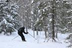 Губаха | gubaha 2011 2012 0354.jpg | ГЛЦ Губаха - сезон 2011-2012 | Горнолыжный центр Губаха горные лыжи сноуборд Город Губаха Фото