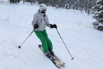 Губаха | gubaha 2011 2012 0355.jpg | ГЛЦ Губаха - сезон 2011-2012 | Горнолыжный центр Губаха горные лыжи сноуборд Город Губаха Фото