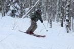 Губаха | gubaha 2011 2012 0357.jpg | ГЛЦ Губаха - сезон 2011-2012 | Горнолыжный центр Губаха горные лыжи сноуборд Город Губаха Фото
