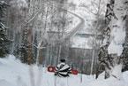 Губаха | gubaha 2011 2012 0364.jpg | ГЛЦ Губаха - сезон 2011-2012 | Горнолыжный центр Губаха горные лыжи сноуборд Город Губаха Фото