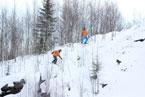 Губаха | gubaha 2011 2012 0381.jpg | ГЛЦ Губаха - сезон 2011-2012 | Горнолыжный центр Губаха горные лыжи сноуборд Город Губаха Фото