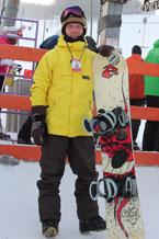 Губаха | gubaha 2011 2012 0447.jpg | ГЛЦ Губаха - сезон 2011-2012 | Горнолыжный центр Губаха горные лыжи сноуборд Город Губаха Фото