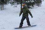Губаха | gubaha 2011 2012 0451.jpg | ГЛЦ Губаха - сезон 2011-2012 | Горнолыжный центр Губаха горные лыжи сноуборд Город Губаха Фото