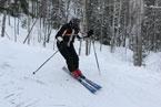 Губаха | gubaha 2011 2012 0453.jpg | ГЛЦ Губаха - сезон 2011-2012 | Горнолыжный центр Губаха горные лыжи сноуборд Город Губаха Фото