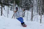 Губаха | gubaha 2011 2012 0454.jpg | ГЛЦ Губаха - сезон 2011-2012 | Горнолыжный центр Губаха горные лыжи сноуборд Город Губаха Фото