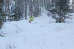 Губаха | gubaha 2011 2012 0457.jpg | ГЛЦ Губаха - сезон 2011-2012 | Горнолыжный центр Губаха горные лыжи сноуборд Город Губаха Фото