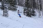 Губаха | gubaha 2011 2012 0459.jpg | ГЛЦ Губаха - сезон 2011-2012 | Горнолыжный центр Губаха горные лыжи сноуборд Город Губаха Фото