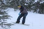 Губаха | gubaha 2011 2012 0463.jpg | ГЛЦ Губаха - сезон 2011-2012 | Горнолыжный центр Губаха горные лыжи сноуборд Город Губаха Фото