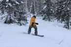 Губаха | gubaha 2011 2012 0465.jpg | ГЛЦ Губаха - сезон 2011-2012 | Горнолыжный центр Губаха горные лыжи сноуборд Город Губаха Фото