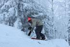 Губаха | gubaha 2011 2012 0473.jpg | ГЛЦ Губаха - сезон 2011-2012 | Горнолыжный центр Губаха горные лыжи сноуборд Город Губаха Фото