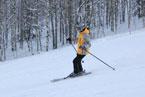 Губаха | gubaha 2011 2012 0486.jpg | ГЛЦ Губаха - сезон 2011-2012 | Горнолыжный центр Губаха горные лыжи сноуборд Город Губаха Фото