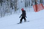 Губаха | gubaha 2011 2012 0488.jpg | ГЛЦ Губаха - сезон 2011-2012 | Горнолыжный центр Губаха горные лыжи сноуборд Город Губаха Фото
