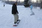 Губаха | gubaha 2011 2012 0490.jpg | ГЛЦ Губаха - сезон 2011-2012 | Горнолыжный центр Губаха горные лыжи сноуборд Город Губаха Фото