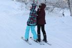 Губаха | gubaha 2011 2012 0495.jpg | ГЛЦ Губаха - сезон 2011-2012 | Горнолыжный центр Губаха горные лыжи сноуборд Город Губаха Фото