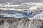 Губаха | gubaha 2011 2012 0496.jpg | ГЛЦ Губаха - сезон 2011-2012 | Горнолыжный центр Губаха горные лыжи сноуборд Город Губаха Фото